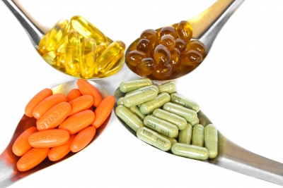 supplements featured image
